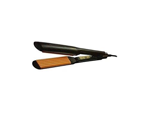Mondoshop Sonar SN-328–Fer à friser électrique, pour cheveux - 30–35W