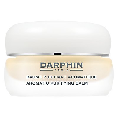 Darphin Aromatic Purifying Balm, 15ml