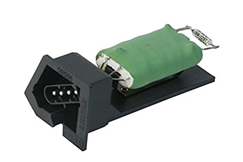 Blower Motor Resistor fits for BMW