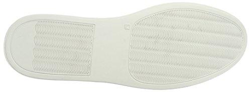 Bianco Herren Cutout Mens Loafer 60-71495 Slipper Beige (Sand)