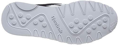 Zoom IMG-3 reebok classic leather scarpe da