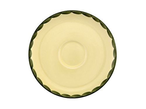 zeller-ceramic-cock-and-hen-cup-cappuccino-cup-16cm