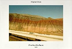 American Surfaces 1972