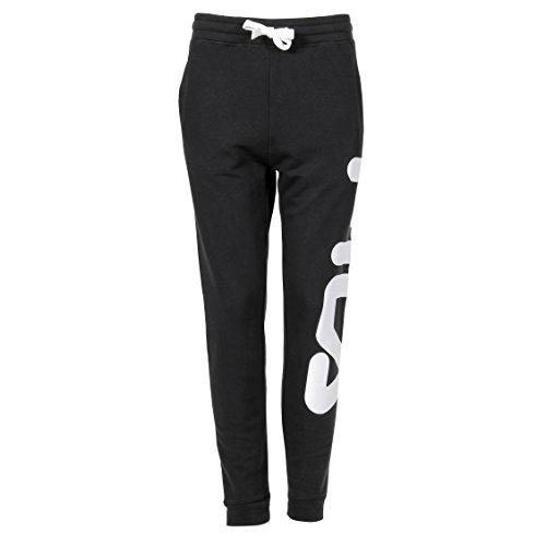 fila-classic-basic-pants