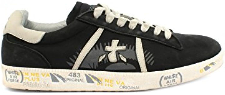 PREMIATA Sneaker ANDY-3095  En línea Obtenga la mejor oferta barata de descuento más grande