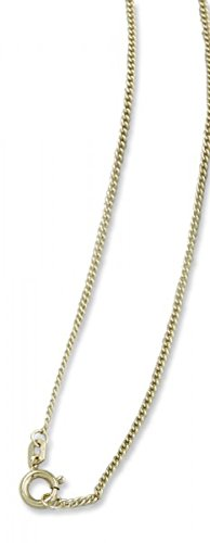 Colliers torsadée en D 42 cm 42 cm