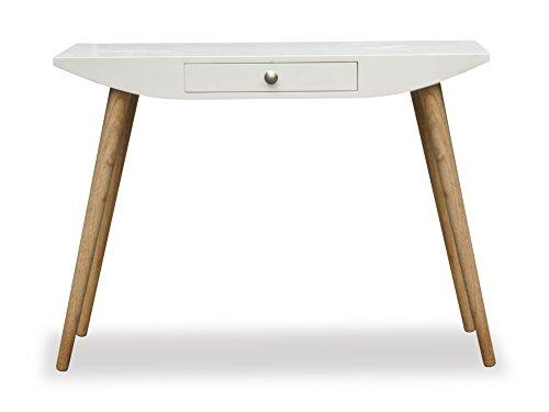 Credenza Per Corridoio : Green spirit tavolo consolle scrivania u2013 credenza in legno