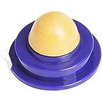 LYAmber Gato lamiendo azúcar gatera Caramelo sólido nutrición Gel energía Bola Gato Tratar