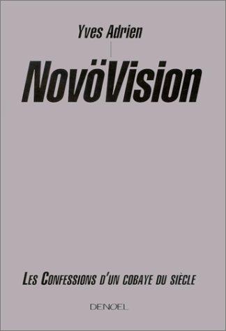 NovöVision
