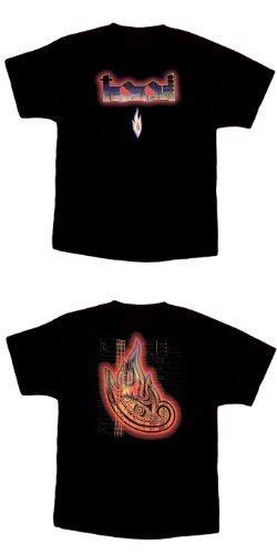 Tool Diagram T-Shirt