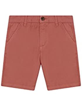 Gocco, Pantalones Cortos Deportivos para Niños