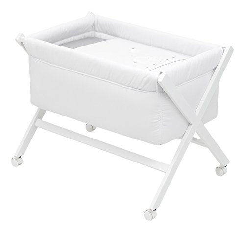 cambrass-bed-x-wood-une-plus-canopy-55-x-87-x-74-cm-small-avi-unic