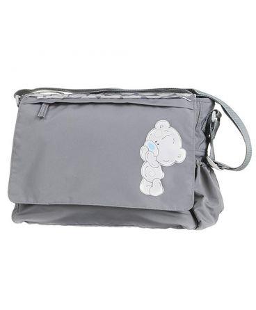 tiny-tatty-teddy-changing-bag-grey