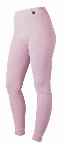 Helly Hansen Women's Long Pant,Dragee,Large