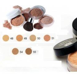 lepo-powder-mineral-9-g-no-54