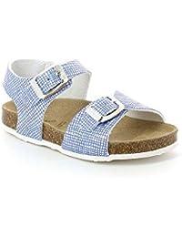 Grunland Deha bambina, sintetico, sandali, 28 EU