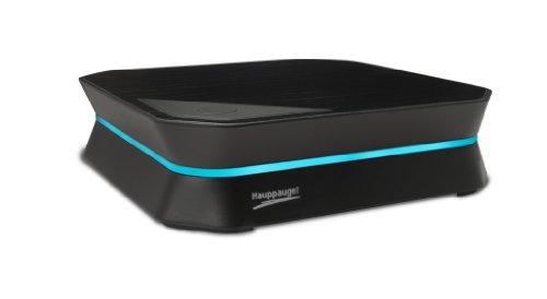 Hauppauge HD PVR 2 - HDMI Captur...