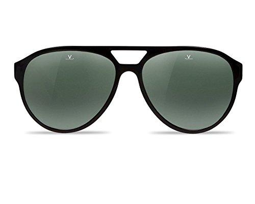 Preisvergleich Produktbild Vuarnet Sonnenbrillen VL1623 Tom Tom 0004-1136