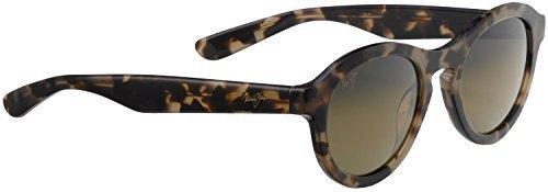maui-jim-leia-708-sunglasses-tokyo-tortoise-bronze-lens-sunglasses-by-maui-jim