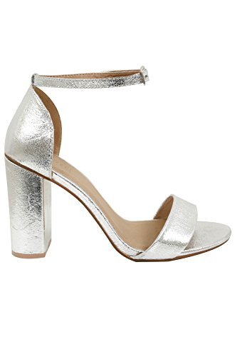 yoursclothing-plus-size-womens-comfort-insole-block-heel-mary-sandal-in-e-fit-size-7e-silver