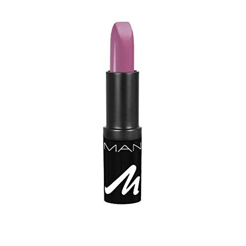 Manhattan Perfect Creamy & Care rossetto–40g