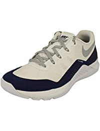 info for 8d129 c8512 NIKE Femmes Metcon Repper Dsx Running 902173 Sneakers Chaussures