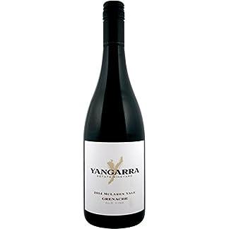 Yangarra-Estate-Old-Vine-Grenache-Organic-Biodynamic-Case-of-6x75cl-AustralienMcLaren-Vale-Rotwein-GRAPE-GRENACHE-100