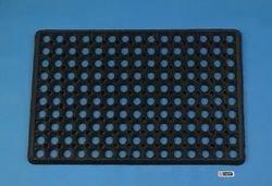 Profilgummimatte 40x60 cm