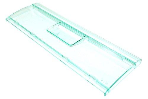 Frigidaire Kühlschrank-einlegeboden (613193 Kühlschrankzubehör/Frigidaire Kühlunterkorb vorne)