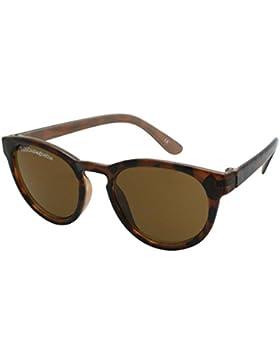 Lulu Kids slc13106–Sonnenbrille–Mädchen