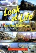Look at Life on the Railways  DVD - Video 125