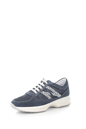 Igi&Co 5772000 Sneaker Frau *