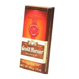 grand-marnier-goldkenn-swiss-liqueur-chocolates-bar-100g