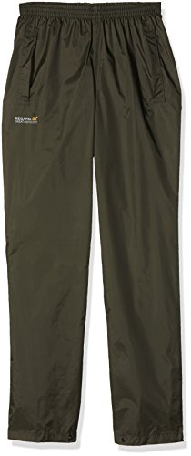 regatta-mens-pack-it-over-trousers-bay-leaf-x-small