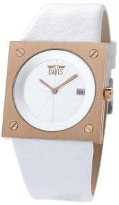 Davis Women's Quartz Watch 1446 1446