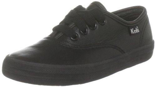 keds-kids-champ-cvo-kt41025e-unisex-kinder-sneaker-schwarz-black-eu-28uk-10us-105