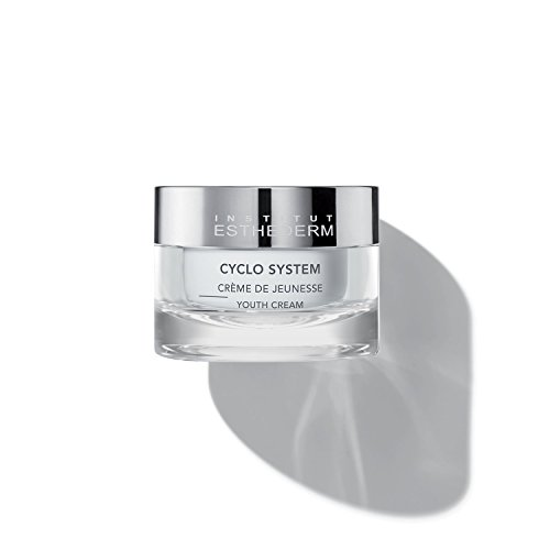 Institut Esthederm Cyclo System Youth Cream Face & Neck 50ml -