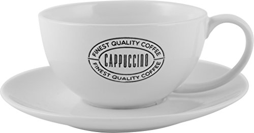 creative-tops-everyday-home-stoneware-embossed-cappuccino-cup-and-saucer