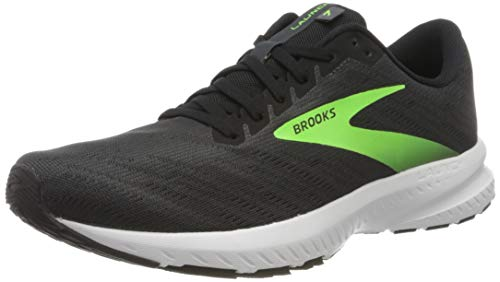 Brooks Launch 7