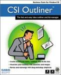 csi-outliner-windows-ce-add-on