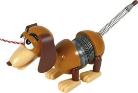 toy-story-junior-slinky-dog-by-toy-story-junior-slinky-dog