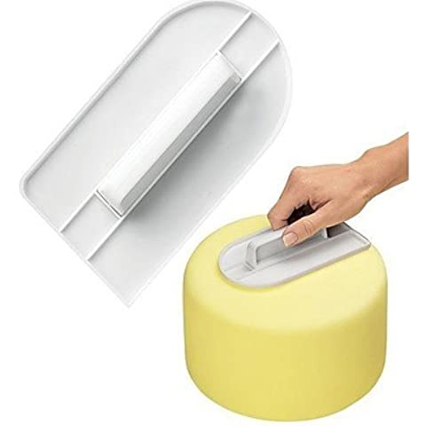 HEIHOME nuova torta fluide strumenti lucidatore taglierina