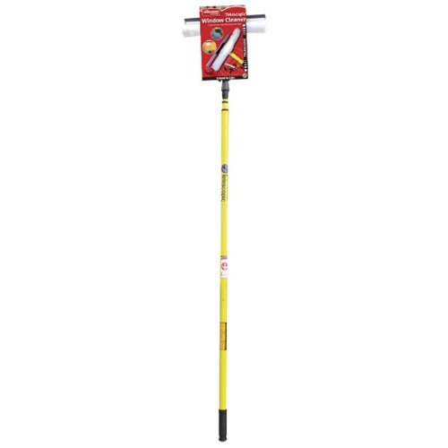 telescopic-window-cleaner-extends-35-m