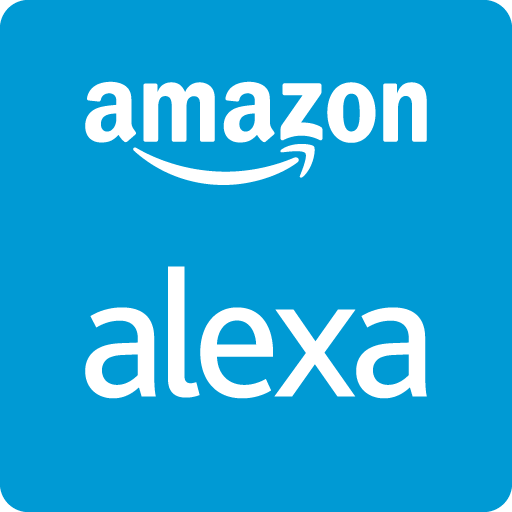 amazon alexa apps f r android. Black Bedroom Furniture Sets. Home Design Ideas