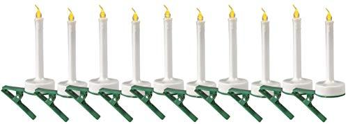 VBS LED Kerzen