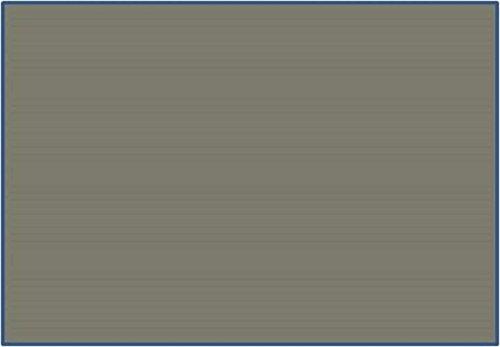 wtd-mantiburi-vernis-carreaux-couleur-ral-7003-mat-de-la-mousse-gris