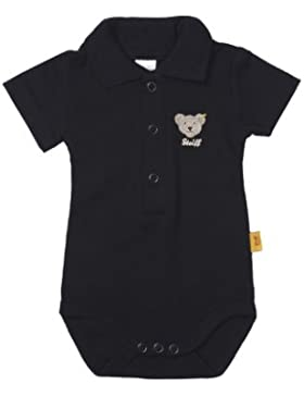 Steiff Unisex - Baby Bodys 0008703