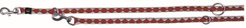 ramal-cavo-l-xl-200m-oe18mm-rojo-plata