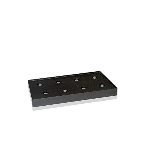 Beco Boxy Grundplatte 2