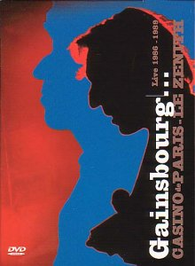 serge-gainsbourg-casino-de-paris-zenith-dvd
